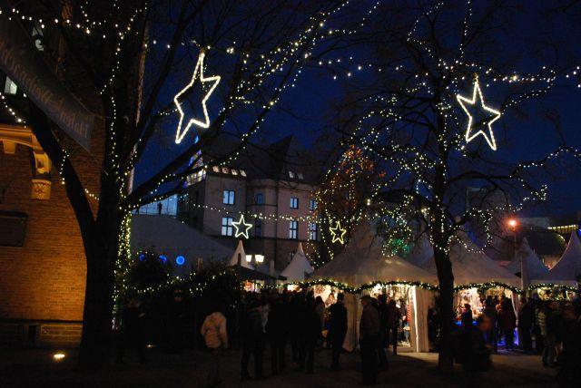 DSC_0693Hafen Weihnachtsmarkt