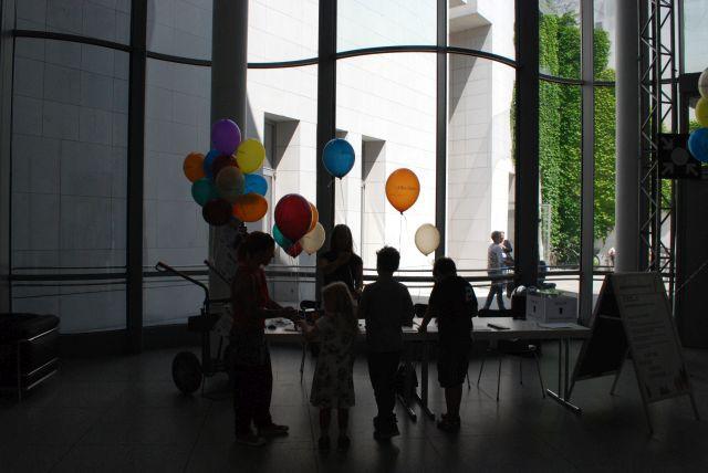 DSC_0715#Museunsmeilenfest