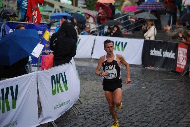 ...Fabianovski in 51:58