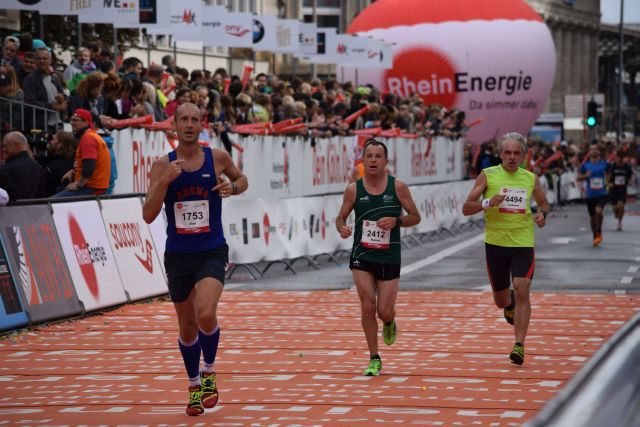 dsc_0726koelnmarathon