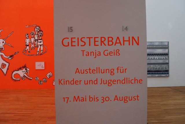 DSC_0873Museumsmeilenfest