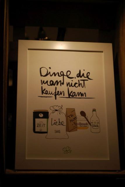 DSC_0874SuperWeihnachtsMarkt