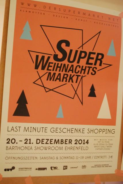 DSC_0881WeihnachtsSuperMarkt!