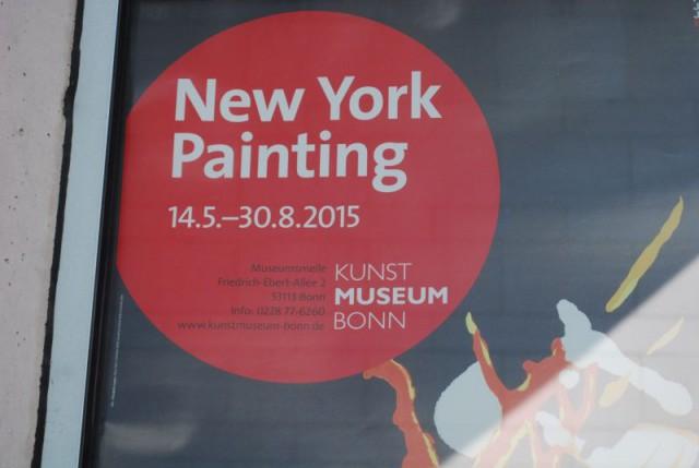 DSC_0898Museumsmeilenfest