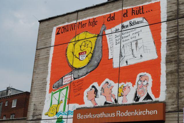 DSC_1605Rodenkirchener Bürgerverein