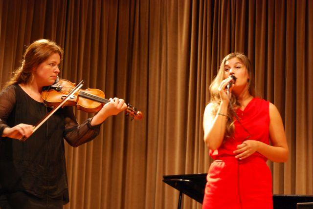 DSC_1728Kölner Musiknacht