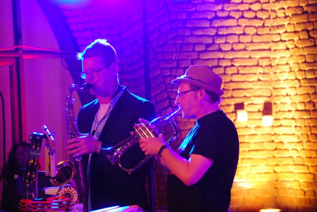 DSC_2473Kölner Musiknacht