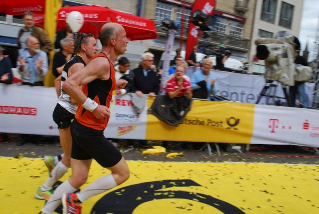 DSC_4766Deutsche Postmarathon