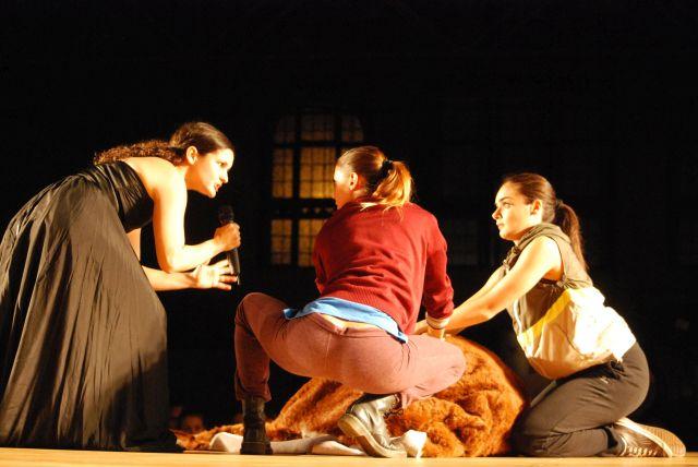 DSC_6281KölnerTheaternacht