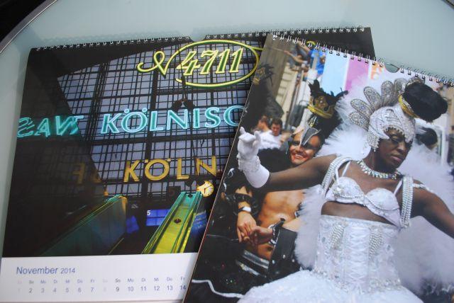Viele meiner Bildern gestalte ich zu Kalendern.http://www.calvendo.de/galerie/koelner-spitzen/?s=tag:zabaione&