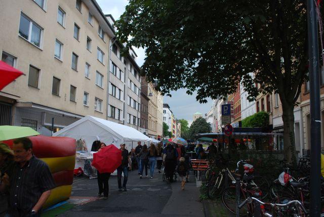 DSC_8454Merowingerstraße