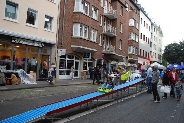DSC_8464Merowingerstraße