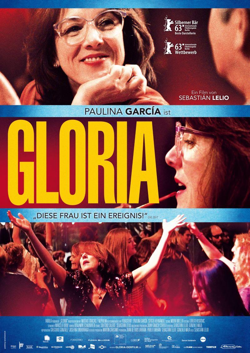 Gloria_Plakatcc