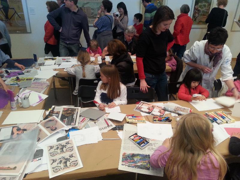 Museumsfest 2013 166