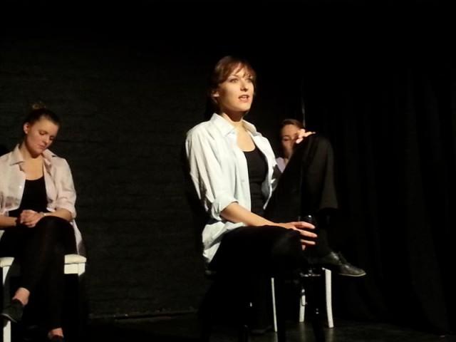 Theaternacht-2013-016