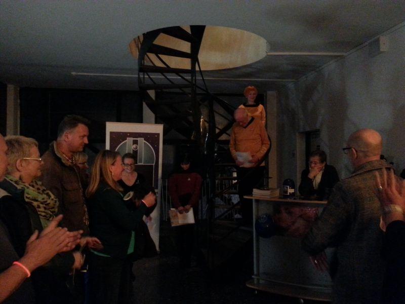 Theaternacht 2013 100