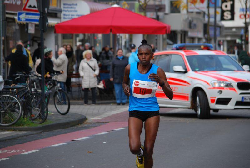 alle Marathonbilder 1111