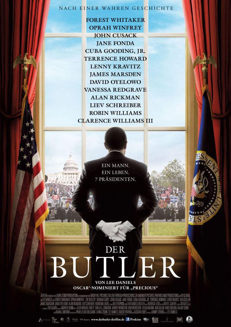 der-butler-poster-01