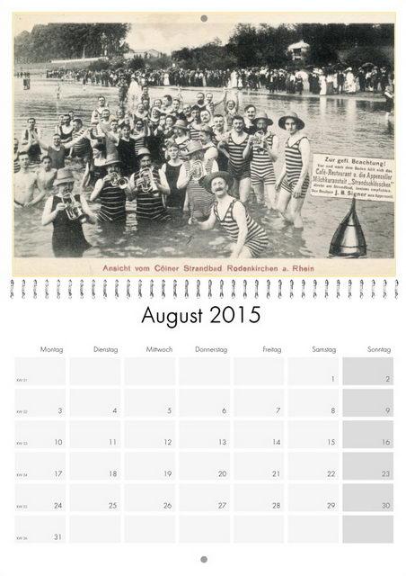rodenkirchen-kalender-2014-03